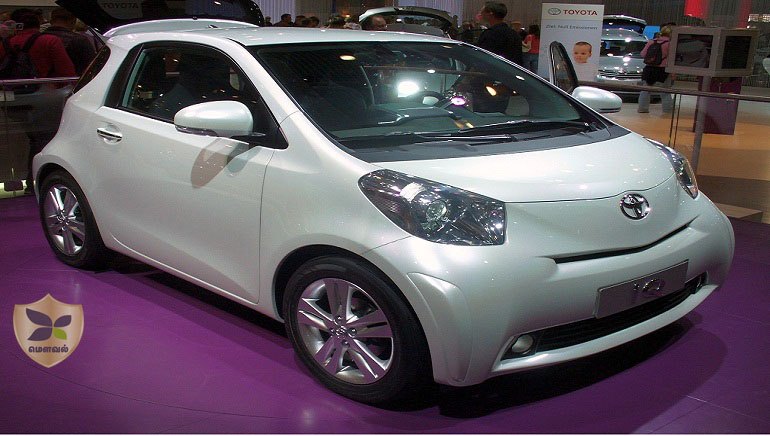 home_press_blog_4